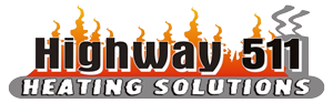 Highway 511 Heating Solutions